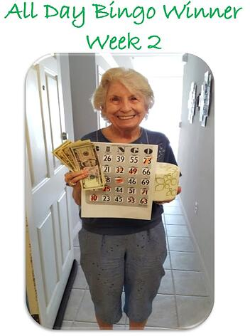 Bingo Winner_4-1-2020 cropped
